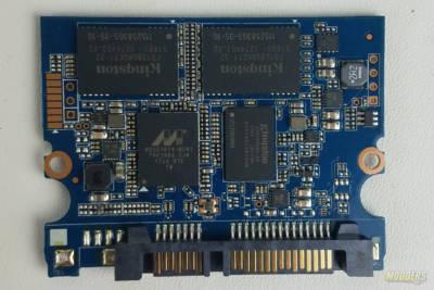 Kingston UV500/480G