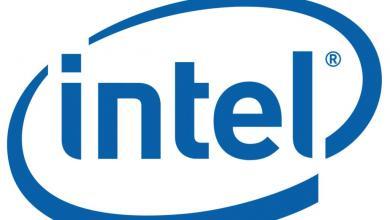 Intel_white_BG_large_logo