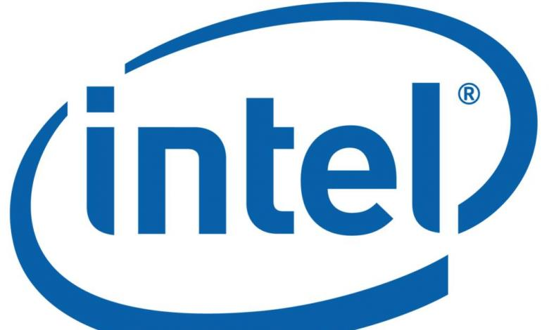 Photo of Intel Launches 8th Generation Y and U series Mobile Processors