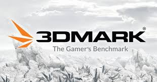 3DMARK  Set To Release Two New Benchmarks This Year 3dmark