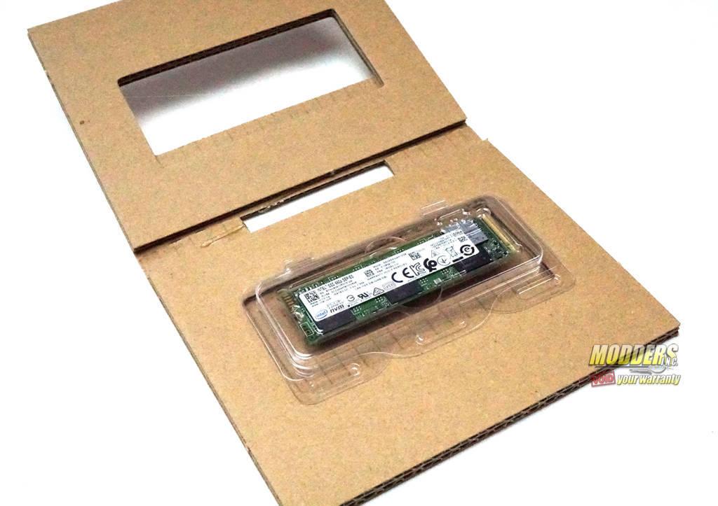 Intel 660p NVMe M.2 SSD Review 660p, Budget SSD, Intel, Intel SSD, Intel SSD 6, m.2, nvme, SSD, SSD 6 5