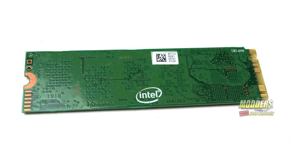 Intel 660p NVMe M.2 SSD Review 660p, Budget SSD, Intel, Intel SSD, Intel SSD 6, m.2, nvme, SSD, SSD 6 2
