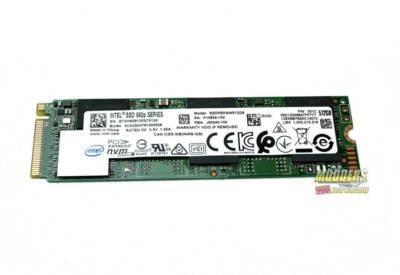 Intel 660p NVMe M.2 SSD Review 660p, Budget SSD, Intel, Intel SSD, Intel SSD 6, m.2, nvme, SSD, SSD 6 7