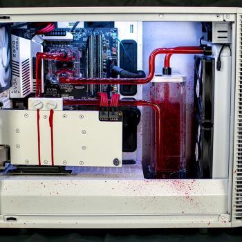 Case Mod Gallery DSC 1860 1