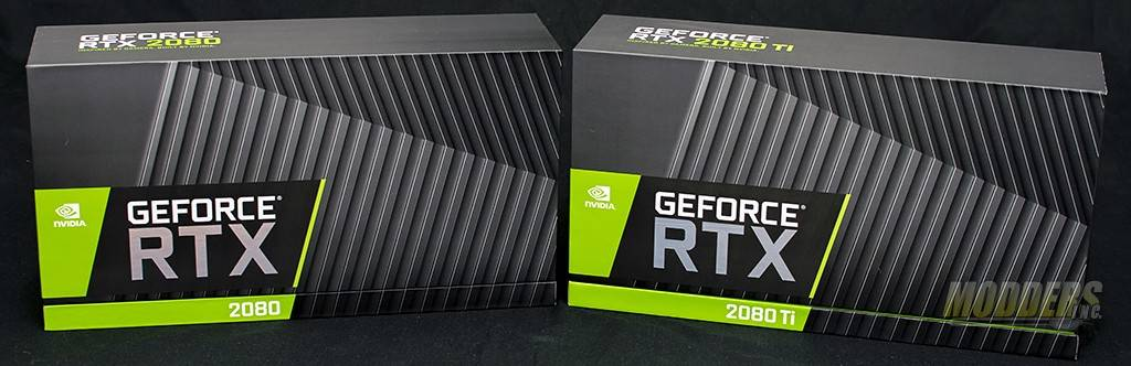 Nvidia GeForce RTX 2080TI Founders Edition & RTX 2080 Founders Edition GPU Review 2080, ai, Artificial Intelligence, GeForce, Nvidia, ray tracing, rtx 5