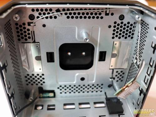 ECS LIVA Z2 Mini PC ECS, HTPC, liva, mini, sff 2