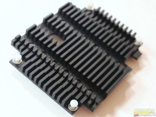 ECS LIVA Z2 Mini PC ECS, HTPC, liva, mini, sff 13