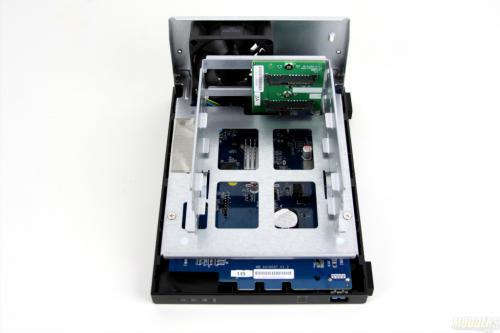 ASUSTOR AS1002T v2 NAS: Redefining Home Storage Affordable storage, Armada 385, AS1002Tv2, Asustor NAS, NAS, Network Storage, Storage 7