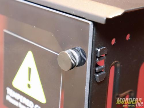 Phanteks Eclipse P300 Tempered Glass Midtower Case budget, Case, eclipse, Gamer, midtower, Phanteks 6