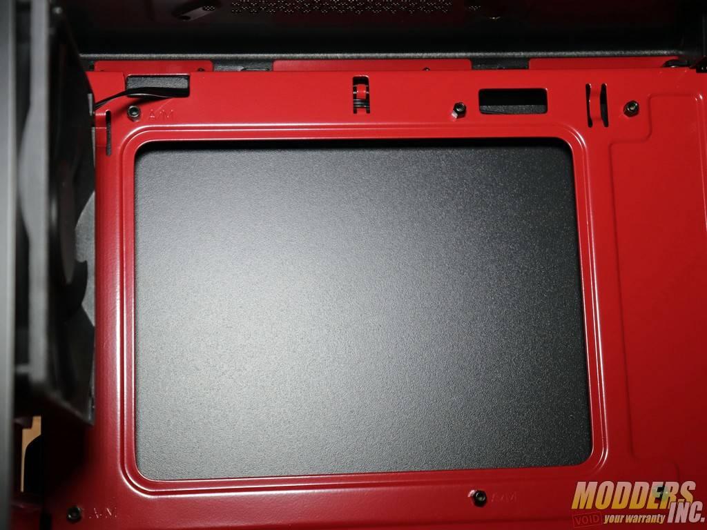Phanteks Eclipse P300 Tempered Glass Midtower Case budget, Case, eclipse, Gamer, midtower, Phanteks 35