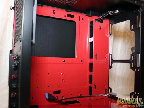Phanteks Eclipse P300 Tempered Glass Midtower Case budget, Case, eclipse, Gamer, midtower, Phanteks 12
