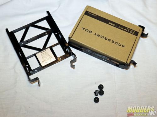 Phanteks Eclipse P300 Tempered Glass Midtower Case budget, Case, eclipse, Gamer, midtower, Phanteks 40