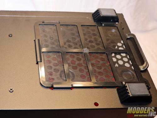 Phanteks Eclipse P300 Tempered Glass Midtower Case budget, Case, eclipse, Gamer, midtower, Phanteks 36