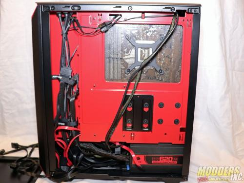 Phanteks Eclipse P300 Tempered Glass Midtower Case budget, Case, eclipse, Gamer, midtower, Phanteks 32