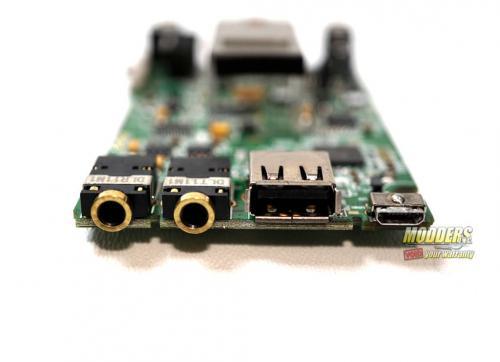 Creative Sound BlasterX G5 Portable Sound Card Review Creative, Protable Sound Cards, sound blaster, Sound Blaster G5, Sound BlasterX, Sound BlasterX G5, Sound Cards, USB Sound Cards 18