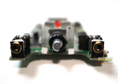 Creative Sound BlasterX G5 Portable Sound Card Review Creative, Protable Sound Cards, sound blaster, Sound Blaster G5, Sound BlasterX, Sound BlasterX G5, Sound Cards, USB Sound Cards 17