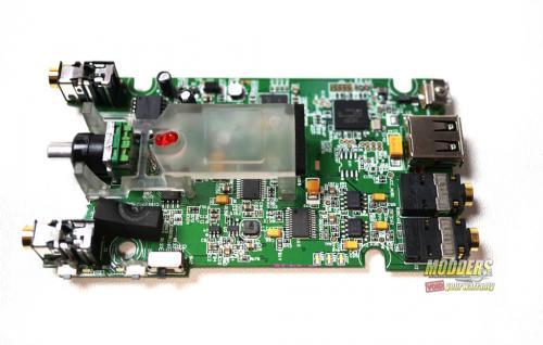 Creative Sound BlasterX G5 Portable Sound Card Review Creative, Protable Sound Cards, sound blaster, Sound Blaster G5, Sound BlasterX, Sound BlasterX G5, Sound Cards, USB Sound Cards 15