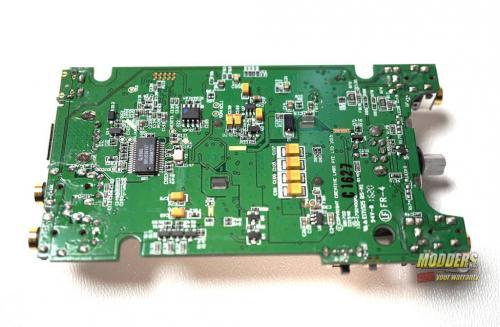 Creative Sound BlasterX G5 Portable Sound Card Review Creative, Protable Sound Cards, sound blaster, Sound Blaster G5, Sound BlasterX, Sound BlasterX G5, Sound Cards, USB Sound Cards 16