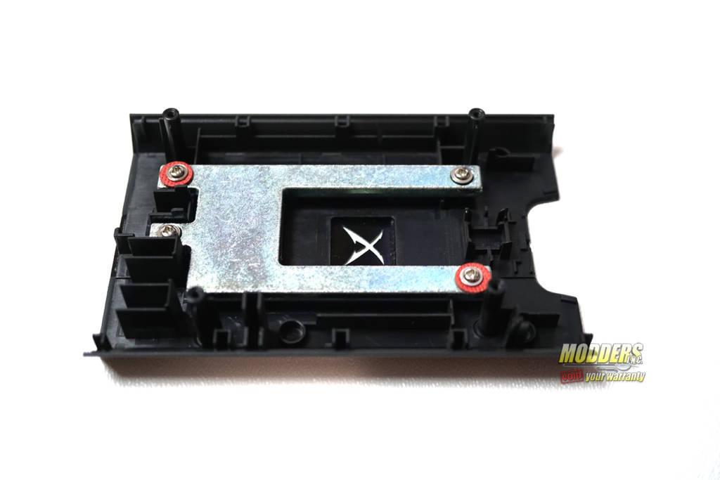 Creative Sound BlasterX G5 Portable Sound Card Review Creative, Protable Sound Cards, sound blaster, Sound Blaster G5, Sound BlasterX, Sound BlasterX G5, Sound Cards, USB Sound Cards 12