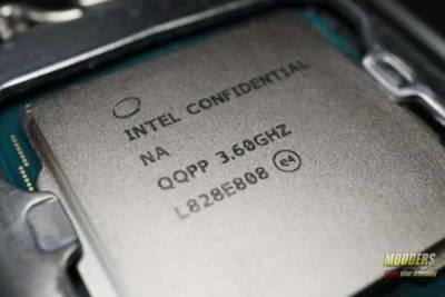 Intel Core I9 9900k Processor Review 8-core, 9900k, 9th gen, AMD, Consumer I9, core I9, CPU, Intel, Intel 9900k, processor, ryzen, Z390 1