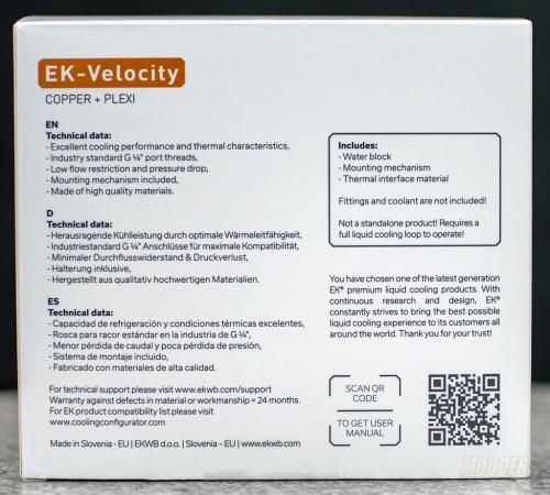 EKWB Velocity CPU and Vector GPU Water Block Preview. 2080, 2080 ti, copper, CPU, EKWB, GPU, Intel, Nickle, Nvidia, rgb, rtx, Water Cooling 2