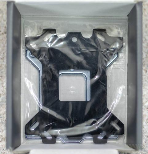 EKWB Velocity CPU and Vector GPU Water Block Preview. 2080, 2080 ti, copper, CPU, EKWB, GPU, Intel, Nickle, Nvidia, rgb, rtx, Water Cooling 8