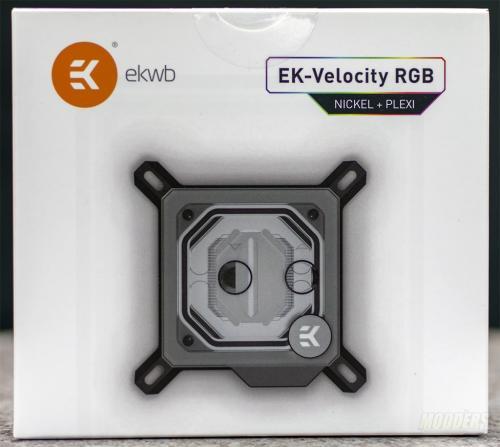 EKWB Velocity CPU and Vector GPU Water Block Preview. 2080, 2080 ti, copper, CPU, EKWB, GPU, Intel, Nickle, Nvidia, rgb, rtx, Water Cooling 3