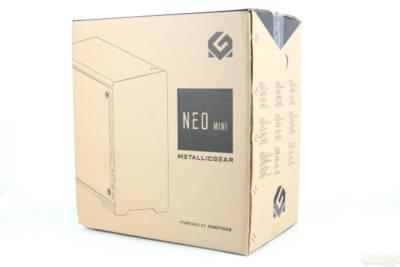 Neo Mini mITX