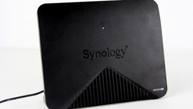Photo of Synology MR2200ac Mesh Router Review: First WPA3-Certified Wi-Fi Router
