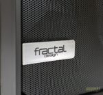 Fractal Design Meshify S2 Black Tempered Glass Edition ATX, eatx, Fractal, Meshify, Water Cooling 1