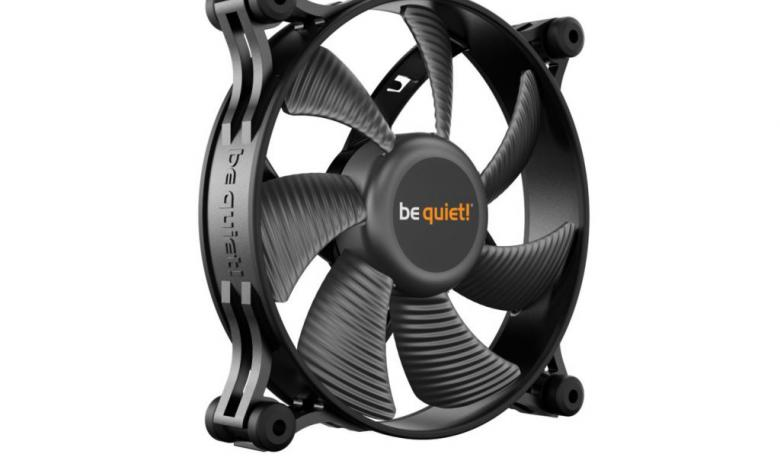 Photo of be quiet! Releases New Fans: Shadow Wings 2 and Pure Wings 2