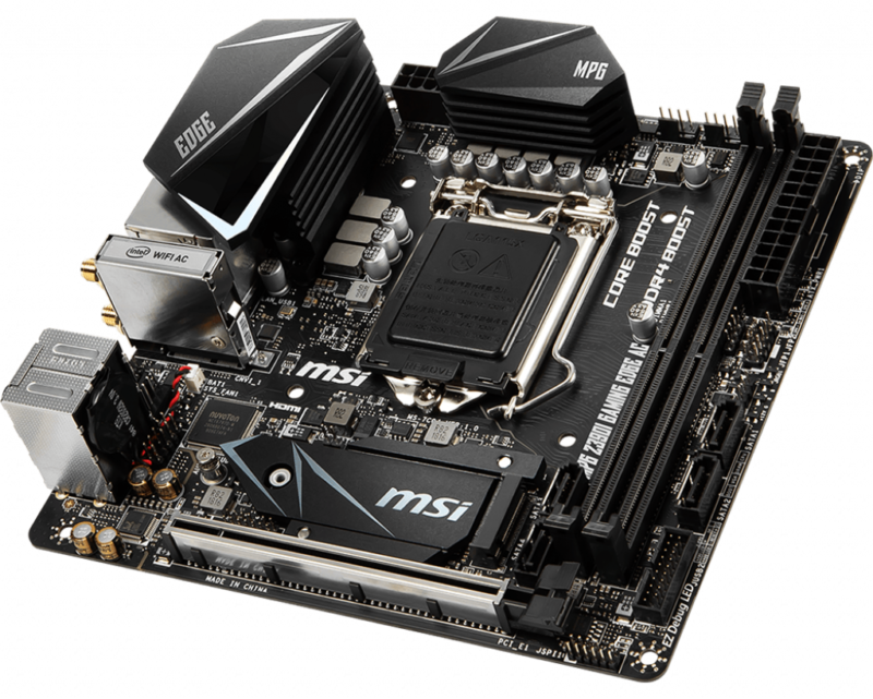 HyperX Predator DDR4 Breaks World Record. product 2 20181206164105 5c08e0a11980a