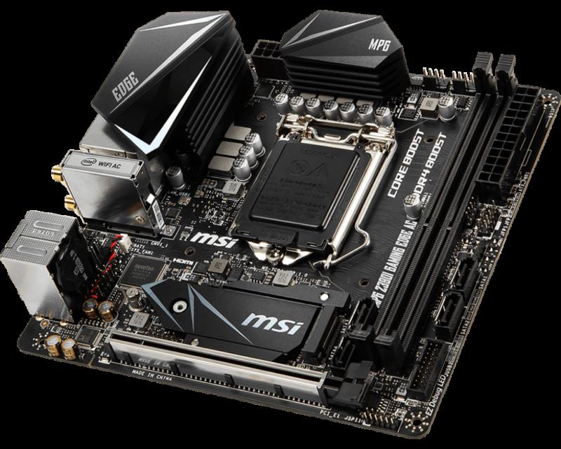 HyperX Predator DDR4 Breaks World Record. HyperX, HyperX Predator DDR4, Kingston HyperX, Memory World Record, modders-inc, predator, Worl Record 4
