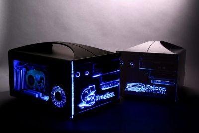 Cooler Master-The Modular or Not to Modular? ATX, Cooler Master, power supply, power supply modular 2