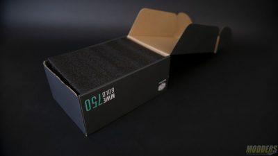 Cooler Master-The Modular or Not to Modular? ATX, Cooler Master, power supply, power supply modular 5
