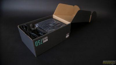 Cooler Master-The Modular or Not to Modular? ATX, Cooler Master, power supply, power supply modular 7