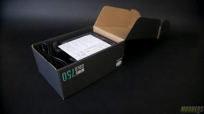 Cooler Master-The Modular or Not to Modular? ATX, Cooler Master, power supply, power supply modular 6
