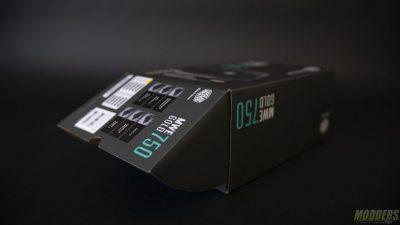 Cooler Master-The Modular or Not to Modular? ATX, Cooler Master, power supply, power supply modular 4