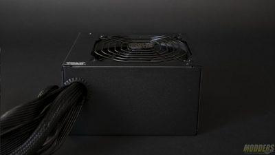 Cooler Master-The Modular or Not to Modular? ATX, Cooler Master, power supply, power supply modular 14