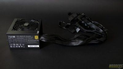 Cooler Master-The Modular or Not to Modular? ATX, Cooler Master, power supply, power supply modular 11
