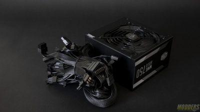 Cooler Master-The Modular or Not to Modular? ATX, Cooler Master, power supply, power supply modular 10