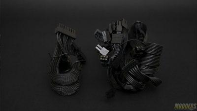 Cooler Master-The Modular or Not to Modular? ATX, Cooler Master, power supply, power supply modular 9