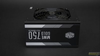 Cooler Master-The Modular or Not to Modular? ATX, Cooler Master, power supply, power supply modular 13