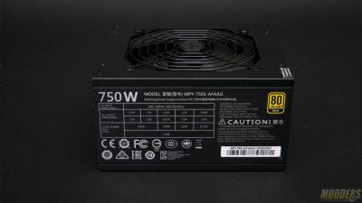 Cooler Master-The Modular or Not to Modular? ATX, Cooler Master, power supply, power supply modular 12