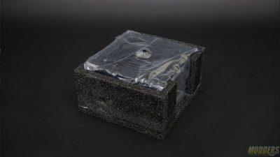 Cooler Master-The Modular or Not to Modular? ATX, Cooler Master, power supply, power supply modular 8