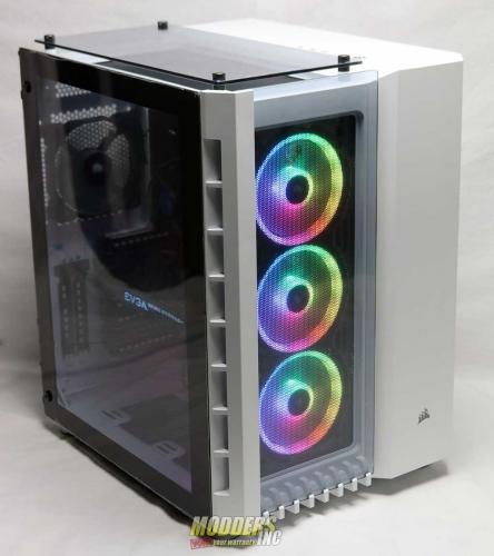 Corsair_680X_RGB_Fans