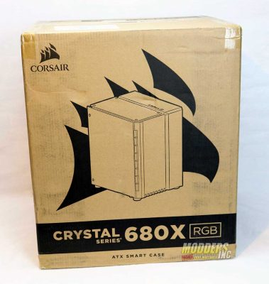 Cosair_680X_front_of_box