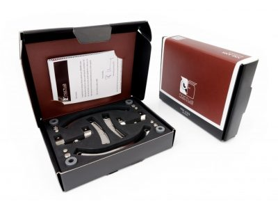 Noctua CPU coolers now include AM4 mounting at no extra cost! noctua nm am4 2