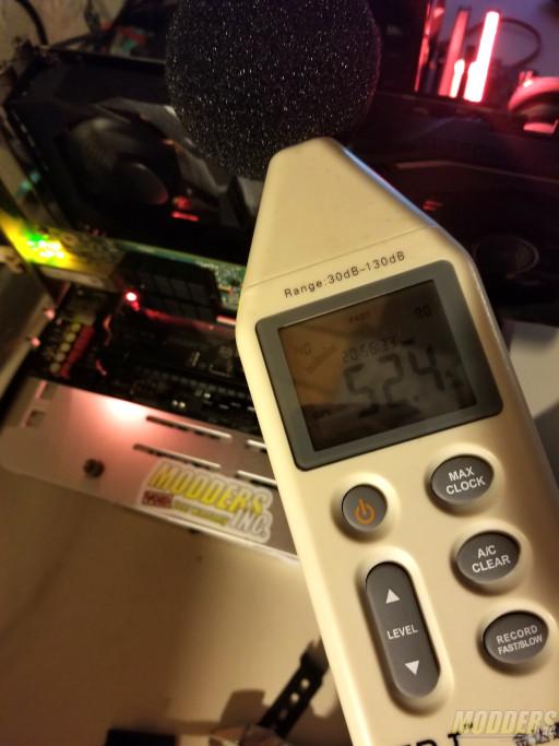 Gigabyte RTX 2060 Gaming OC 6G 20190310 220235