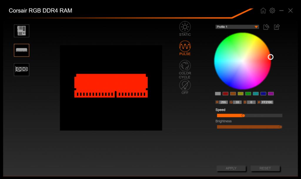Gigabyte RTX 2060 Gaming OC 6G AE4